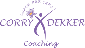 Corry Dekker Coaching