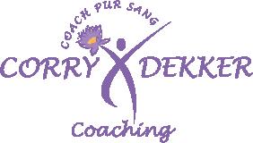 Corry Dekker Coaching